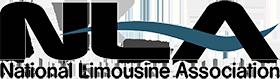 National limousine Association Limo Service billings