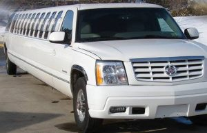 fleet-home-Total-Transportation-Billings-Limo-Escalade