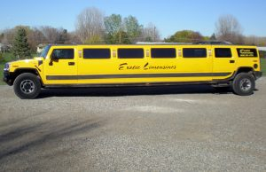 fleet-home-Total-Transportation-Billings-Limo-Hummer