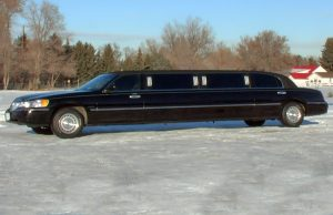 fleet-home-Total-Transportation-Billings-Limo-Town-Car