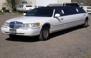 fleet-home-Total-Transportation-Billings-Limo-White-Town-Car