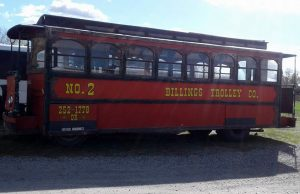 fleet-home-Total-Transportation-Billings-trolley