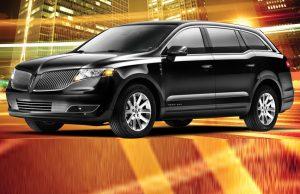 fleet-home-Total-Transportation-Lincoln-Town-Car-MKT