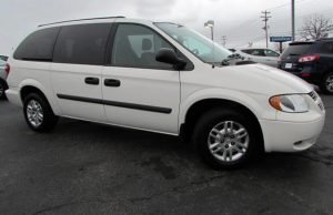 fleet-home-Total-Transportation-mini-Van