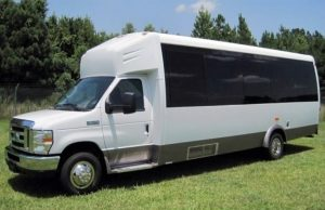 fleet-home-Total-Transportation-E450-bus-New