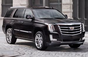 fleet-home-Total-Transportation-SUV-Escalade-2017